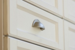 Details-Kueche-im-Landhausstil-2