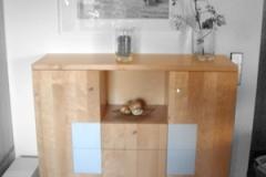 Wohnzimmer-Tlauter5