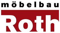 Möbelbau Roth
